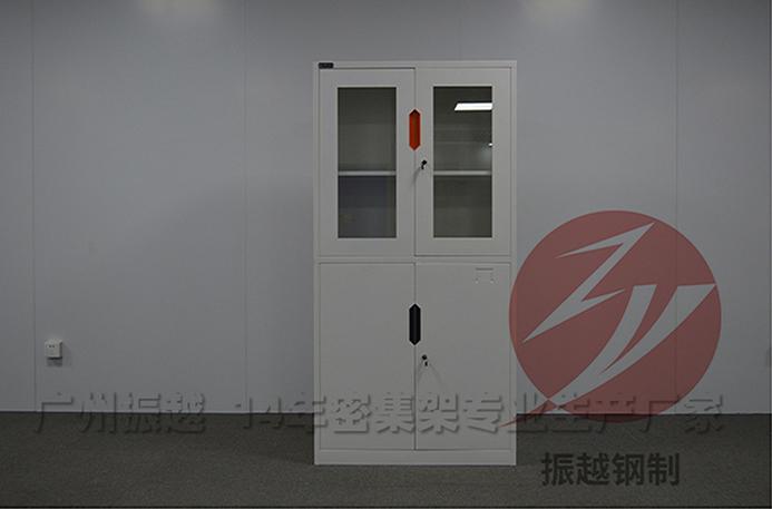 三河市中忆鑫机械设备有限公司文件柜案例展示