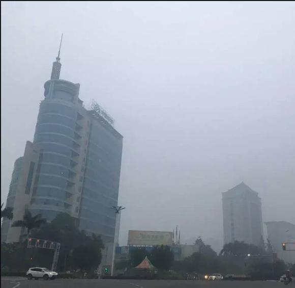 中国移动通信集团广东有限公司揭阳分公司密集架