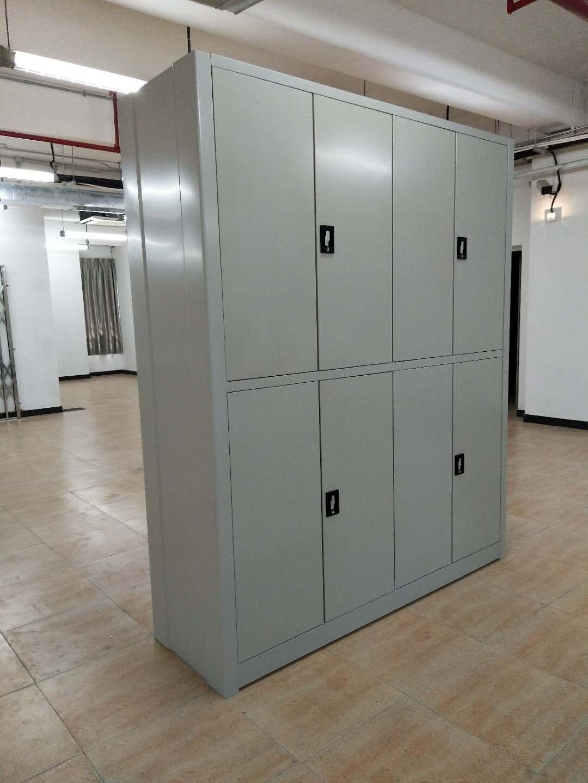 广东省国际问题研究中心档案柜采购项目