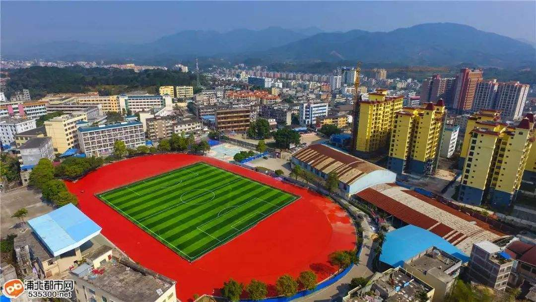 浦北县文化广电体育和旅游局钢木书架案例展示