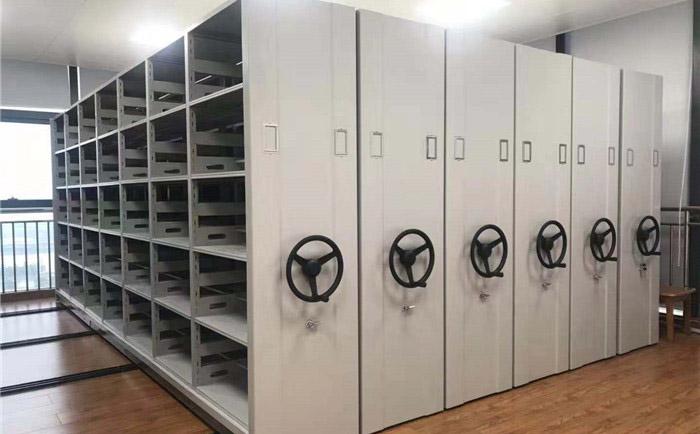 石牌派出所业务用房家具及档案密集架采购项目货物类采购项目