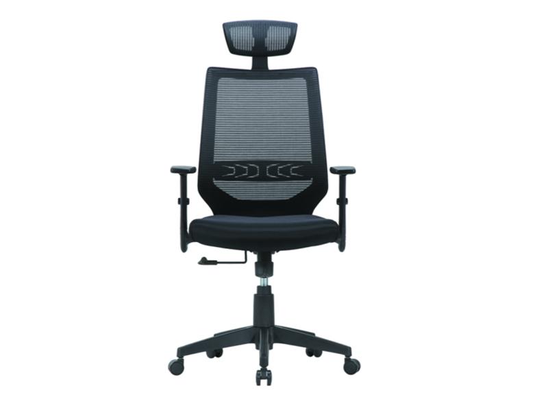 升级办公椅