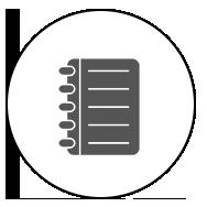 密集架记录保存